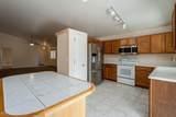 2051 Cholla Estate Drive - Photo 11