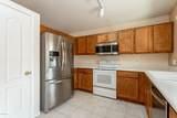 2051 Cholla Estate Drive - Photo 12