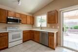 2051 Cholla Estate Drive - Photo 13