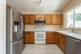 2051 Cholla Estate Drive - Photo 14