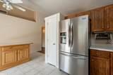 2051 Cholla Estate Drive - Photo 15