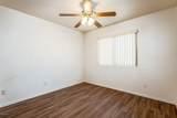 2051 Cholla Estate Drive - Photo 28