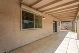 2051 Cholla Estate Drive - Photo 34