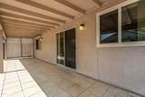 2051 Cholla Estate Drive - Photo 36