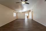 2051 Cholla Estate Drive - Photo 9