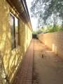1455 Sonora Street - Photo 43