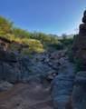 80 Bond Canyon Rd - Photo 26