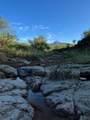80 Bond Canyon Rd - Photo 27