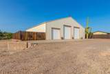 10190 Camino Pico Vista - Photo 3