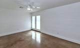 4824 Willetta Street - Photo 13
