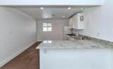 4824 Willetta Street - Photo 16