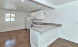 4824 Willetta Street - Photo 17