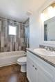 4824 Willetta Street - Photo 21