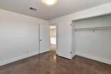 4824 Willetta Street - Photo 23
