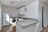 4824 Willetta Street - Photo 28