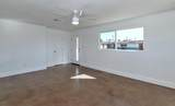 4824 Willetta Street - Photo 29