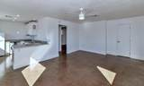 4824 Willetta Street - Photo 31