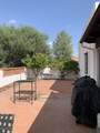 142 Los Robles - Photo 28