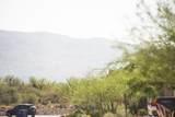 10744 Placita Reina Linda - Photo 38