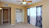 6366 Orange Tree Drive - Photo 21