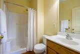 425 Court Avenue - Photo 15