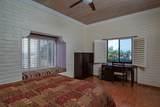 5201 Salida Del Sol Drive - Photo 25