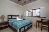 5201 Salida Del Sol Drive - Photo 27