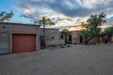 5201 Salida Del Sol Drive - Photo 33