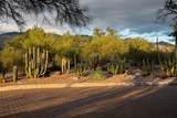 5201 Salida Del Sol Drive - Photo 34