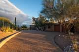 5201 Salida Del Sol Drive - Photo 39
