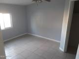 13457 Warfield Circle - Photo 6