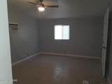 13457 Warfield Circle - Photo 8