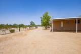 3340 San Joaquin Road - Photo 4