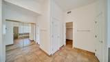 8738 Bear Paw Place - Photo 11
