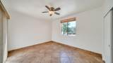 8738 Bear Paw Place - Photo 14