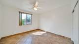 8738 Bear Paw Place - Photo 18