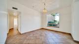 8738 Bear Paw Place - Photo 4