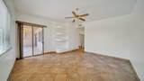 8738 Bear Paw Place - Photo 9
