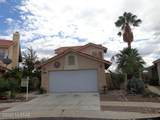 11452 Eagle Peak Drive - Photo 1