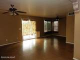 11452 Eagle Peak Drive - Photo 3