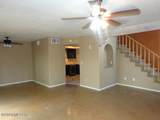 11452 Eagle Peak Drive - Photo 4
