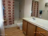 5500 Valley View Road - Photo 17