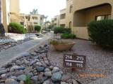5500 Valley View Road - Photo 29