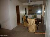 5500 Valley View Road - Photo 6