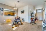 6844 Craggy Rock Way - Photo 19
