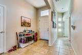6844 Craggy Rock Way - Photo 3