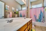 6844 Craggy Rock Way - Photo 4