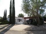 239 Tracy Road - Photo 1