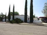 239 Tracy Road - Photo 2