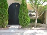642 Hayden Drive - Photo 3